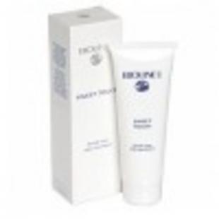 Мягкий скраб для лица, bioline jato сахарный скраб для лица bioline jato - daily ritual drr70125 125 мл