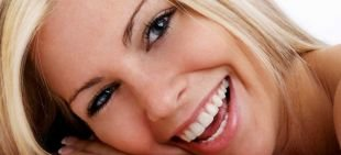 5 способов отбеливания зубов в домашних условиях