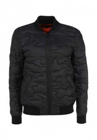 Куртки, куртка утепленная french connection, осень-зима 2015/2016