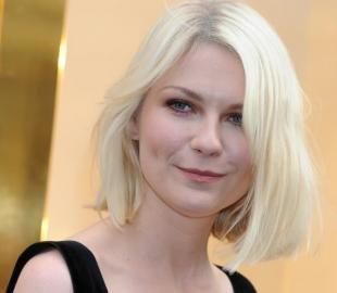 Цвет волос холодный блонд на средние волосы, платиновый цвет волос