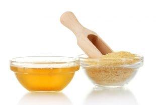 Маски из желатина для лица: 6 удивительных рецептов