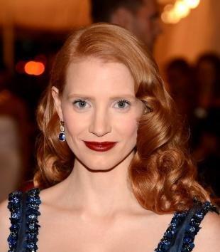 Макияж на выпускной для рыжих, вечерний макияж для глубоко посаженных глаз