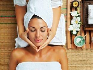 СПА процедуры для лица - залог молодости вашей кожи